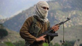 तालिबान के साथ शांति वार्ता का हिस्सा बनेगा भारत, यहाँ होगी बातचीत