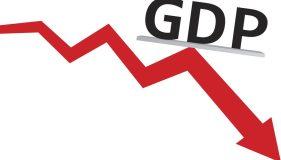 मोदी सरकार को दिया झटका, रेटिंग कंपनी फिच ने GDP ग्रोथ घटाकर 7.2% किया