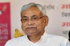नीतीश की भाजपा को नसीहत, प्रज्ञा ठाकुर को पार्टी से बाहर निकालने पर करे विचार