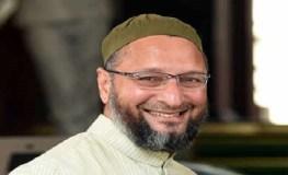 PM मोदी ने EVM में नहीं हिंदू दिमाग में हेराफेरी की – ओवैसी