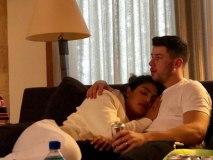 प्रियंका चोपड़ा क्या निक जोनस से लेंगी तलाक? जानिए सच्चाई