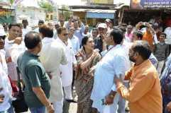 5वां चरण: विवाद के बाद BJP विधायक विजय शाह के खिलाफ FIR, ये है पूरा मामला