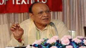 गोधरा की तरह BJP का षड्यंत्र था पुलवामा हमला – पूर्व सीएम