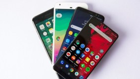 ये स्मार्टफोन हो गए सस्ते, जानें क्या है नई कीमत