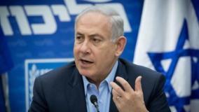 इजरायल के राजदूत का ये बयान अपने आप में बहुत मायने रखता हैं