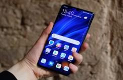 Huawei P30 with 12GB RAM जानिए क्या खास है  इस फोन में