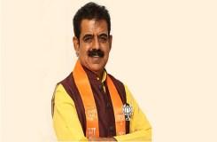 सबसे ज्यादा वोटों से जीतने वाले BJP सांसद को हाईकोर्ट ने जारी किया नोटिस, EVM में गड़बड़ी का आरोप