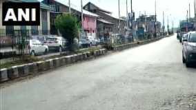 नंतनाग में CRPF की टीम आतंकी हमला, 2 जवान शहीद