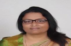 भाजपा सांसद ने कांस्टेबल को मारा थप्पड़, मामला दर्ज