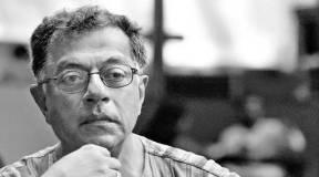 लेखक एक्टर डायरेक्टर और नाटरकार गिरीश कर्नाड का निधन