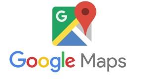 भारत के लिए Google Maps ला रहा है स्पेशल फीचर
