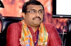 PM मोदी तोड़ेंगे कांग्रेस का रिकॉर्ड, 2047 तक सत्ता में रहेगी BJP – राम माधव