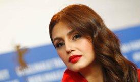Article370 : अभिनेत्री को हुईं कश्मीरवासियों की चिंता, लोगों ने झाड़ा ज्ञान