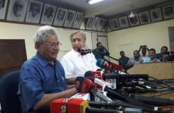 धीरे-धीरे मौत की तरफ बढ़ रहे हैं कश्मीरी – पूर्व विधायक