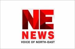 iTV Network ला रहा है फ्री टू एयर एनई न्यूज चैनल