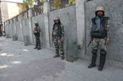 अमेरिका ने भारत से कहा-कश्मीर में नेताओं को किया जाए रिहा, प्रतिबंधों में की जाए कमी