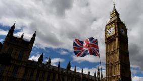 दुर्व्यवहार और धमकियों से हैं परेशान ब्रिटेन की 18 महिला सांसद नहीं लड़ेंगी चुनाव