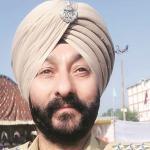 NIA कर रही है देविंदर सिंह के बांग्लादेश कनेक्शन की जांच: डीजीपी जम्मू-कश्मीर