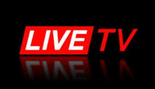 Live TV Tez News