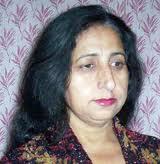 Nirmal Rani
