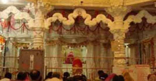 bhadva mata temple neemuch