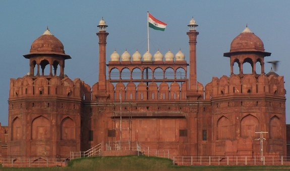 red-fort-new-delhi