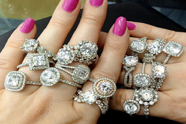 Jewelry Maintenance  tips