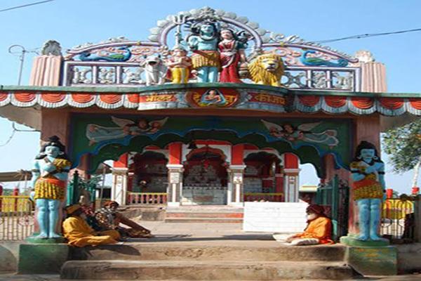 Bhilat Dev Seoni Malwa Hoshangabad Madhya Pradesh