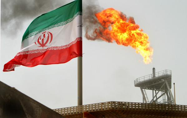What An Iran Nuclear Deal May Mean For Crude Oil Prices