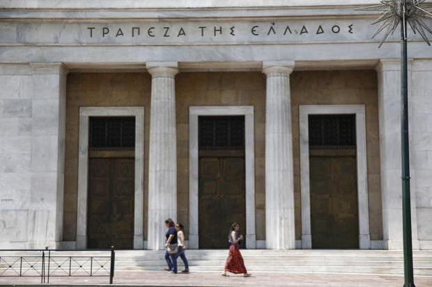 Greek-Bailout-Program-June-IM