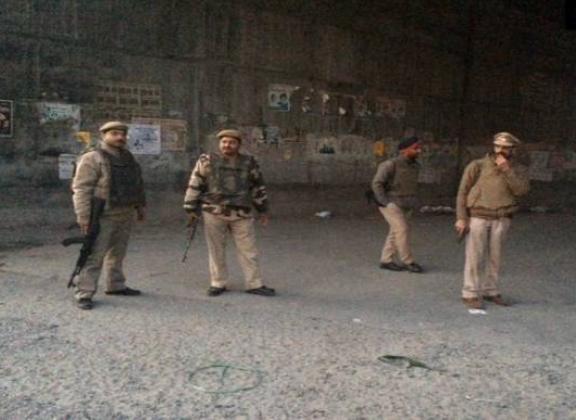 terror-attack-at-air-force-base-in-punjab-pathankot