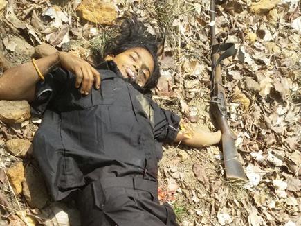 woman-maoist-encounter