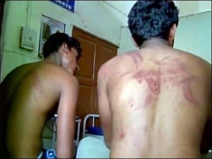 beed_dalit_beaten