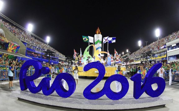 Rio Olympics 2016 Live, Day 16: Yogeshwar Dutt loses