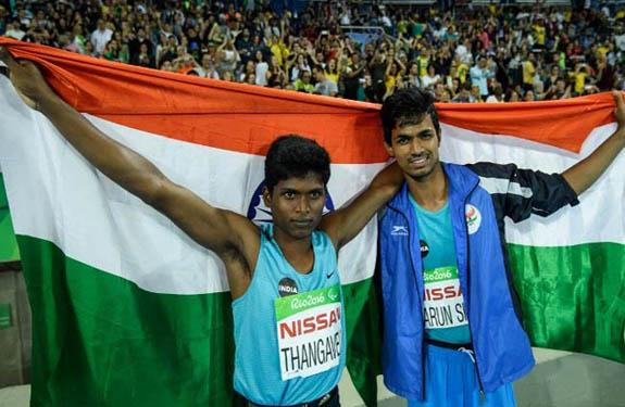 mariyappan-thangavelu-wins-gold-in-mens-high-jump