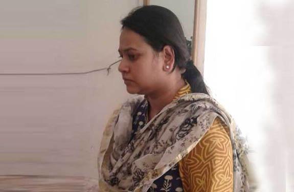 jaipur-neha-goyal-baby-murder
