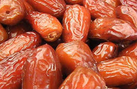 dates-khajoor-and-sexual-health-benefits