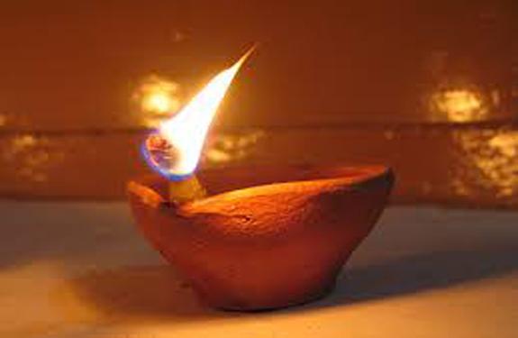diwali_diya_deepak_hindu_festival