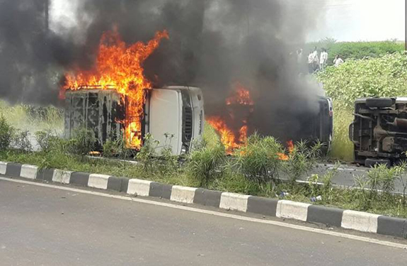 nashik-maratha-dalit-protest