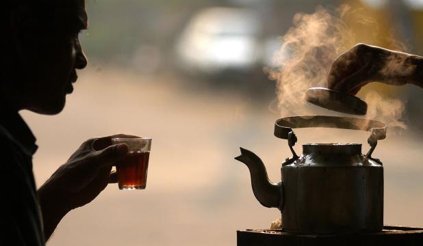 tea-stalls-in-india