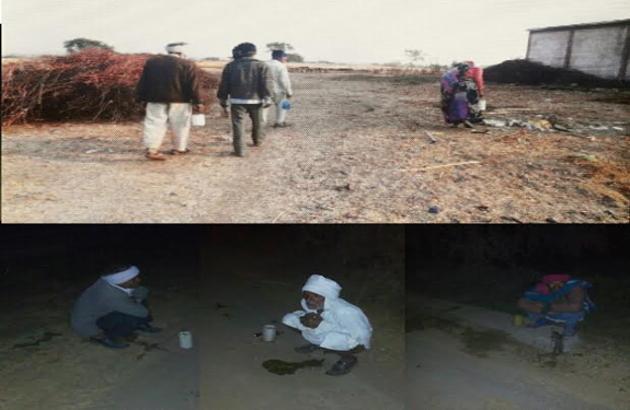 rural-peoples-go-out-in-open-for-toilet-at-gogawa-khargone