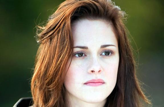 kristen-stewart-hot-actress