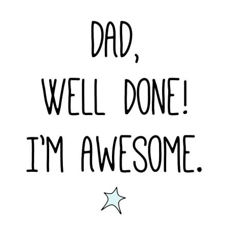 original_dad-father-s-day-card