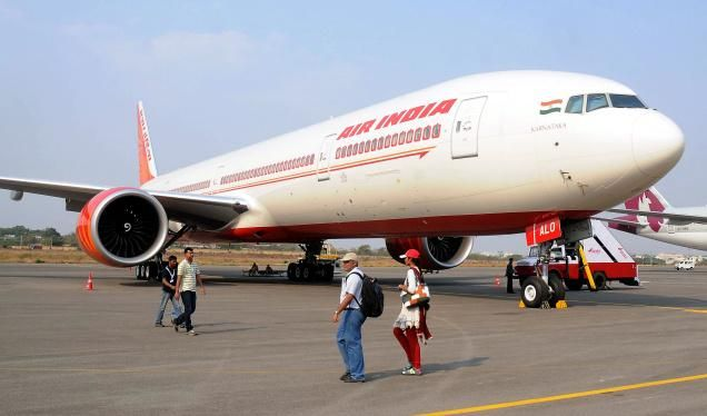Now in just 200 rupees, you enjoy air travel