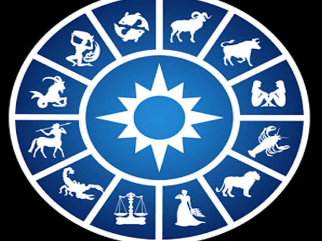 The fate of the people of these 3 zodiac sign shines, let's know the relationship between good houses.