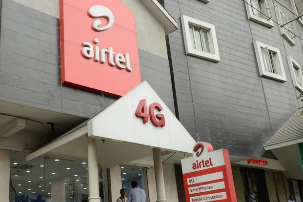With this new 169 rupees plan of Airtel, now up to 2 lakhs insurance will be free