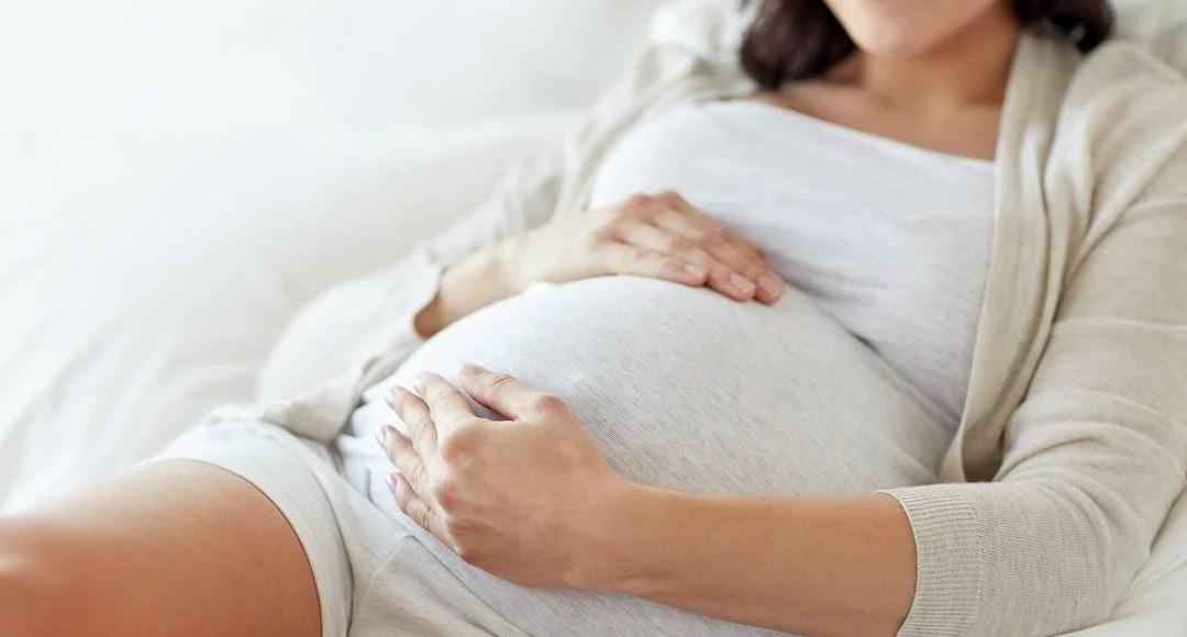 PREGNANCY PROBLEMS (3)