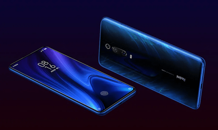 MI launches Redmi K20 and Redmi K20 Pro in just so less  rupees