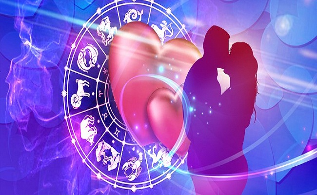 Know the power of Bajrangbali on these 6 zodiac sign