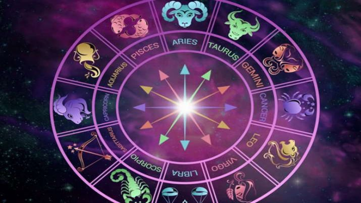 The people of these 6 zodiac signs will receive the blessings of Shri Krishna ji for the next 21 years.